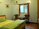 紅葉温泉山荘の部屋
