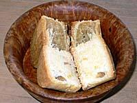 高雄の老舗のパイナップルケーキ:鳳梨酥