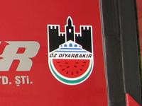 オズディヤルバクル1