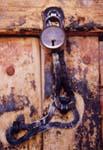 タボゴンパの鍵