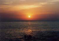 Diuの海2
