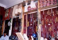 イクバルの店2