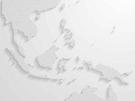 インドネシア 全二十七州の旅 小松邦康