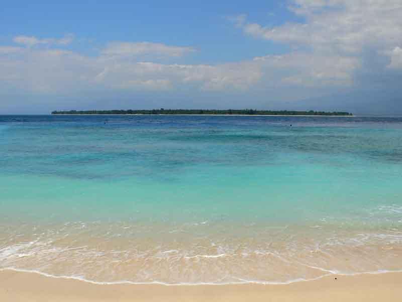 南の島ぐるぐる。 k.m.p.
