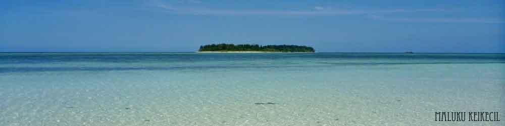 旅ナビ-インドネシア