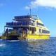 フィジー/ヤサワ諸島の旅:ヤサワフライヤーでアイランドホッピング!