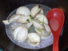 パラオの食文化:ローカル飯は魚介と芋と南国フルーツ。