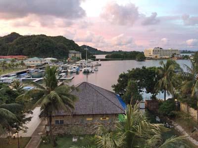https://tabi-navis.com/ocean-resort/img/IMG_1822_1.jpg