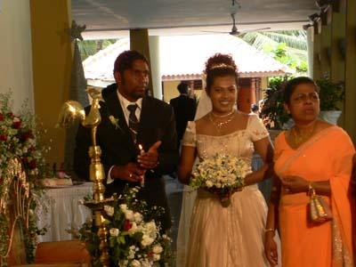 インド(マハラシュートラ)・スリランカ個人旅行 2007年12月~2008年1月