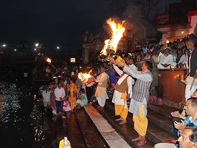 インドの民族文化・宗教・お祭り