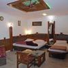 インドの宿泊事情