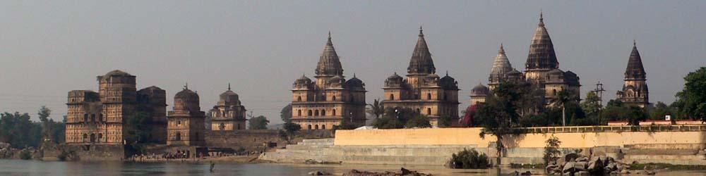 旅ナビ-インド・南アジア