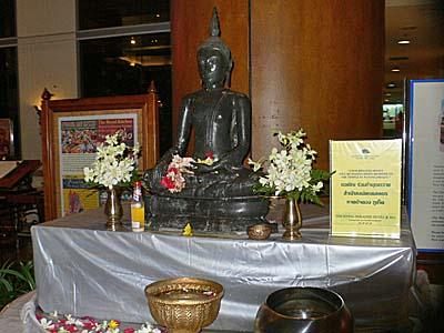 東南アジアの民族・文化・祭について